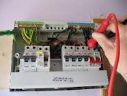 consumer unit glasgow free quotation