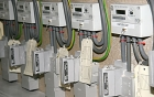 Electricians , Electrical Contractor Glasgow testing , Bridge of Weir, kilmacolm,