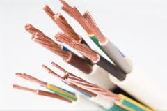 Electrical Contractor electricians no call out Glasgow testing
